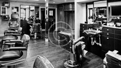 Franks-Barber-Shop-3.jpg